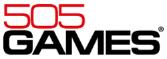 6月3日与505 Games一起开启《辽阔旷野》探索之旅