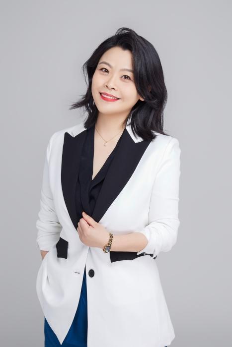 图片4 ironSource 大中华区商业化副总裁 Abby Ji