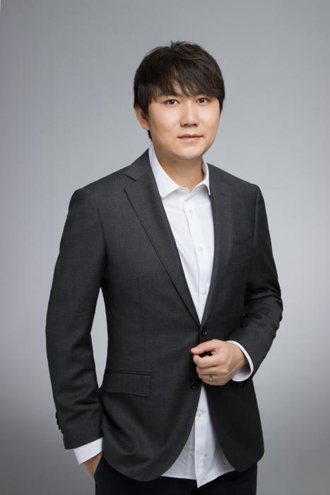 图片5小米 总监 张佳玉