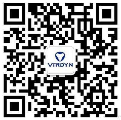 微信截图_20210723092941