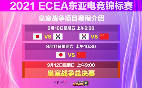 图3:ECEA皇室战争项目三天赛程.jpg